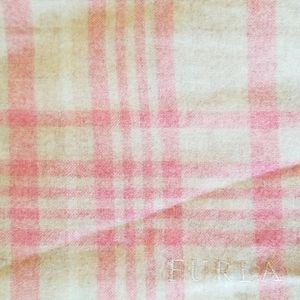 Furla cashmere scarf - very tasteful!
